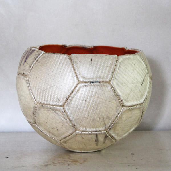 boooal - Schale Fussball