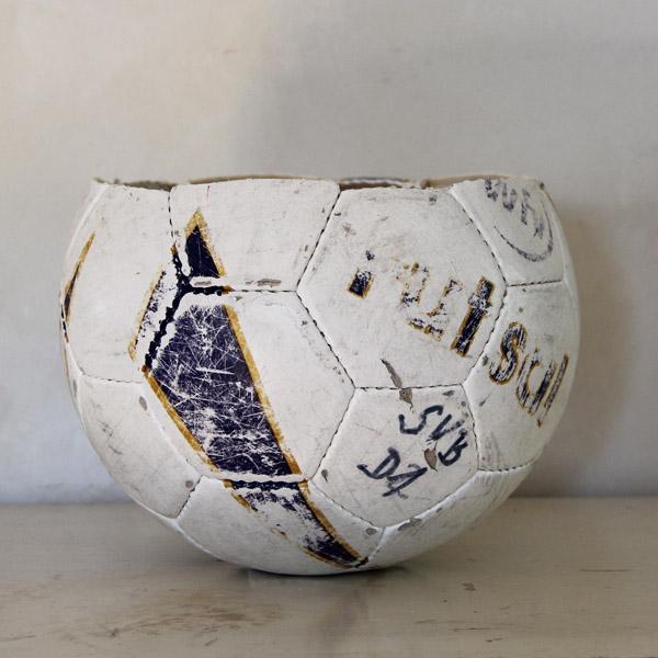 boooal - Geschenkartikel Ball