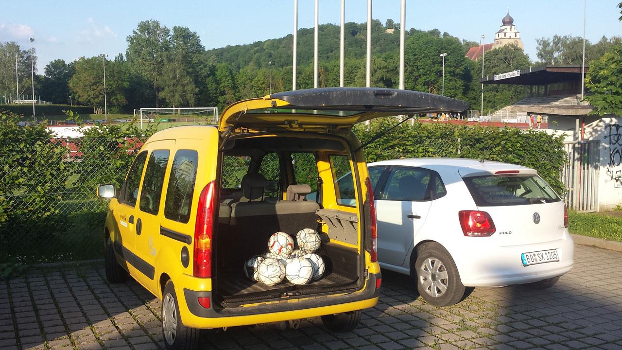 boooal-vfl-herrenberg